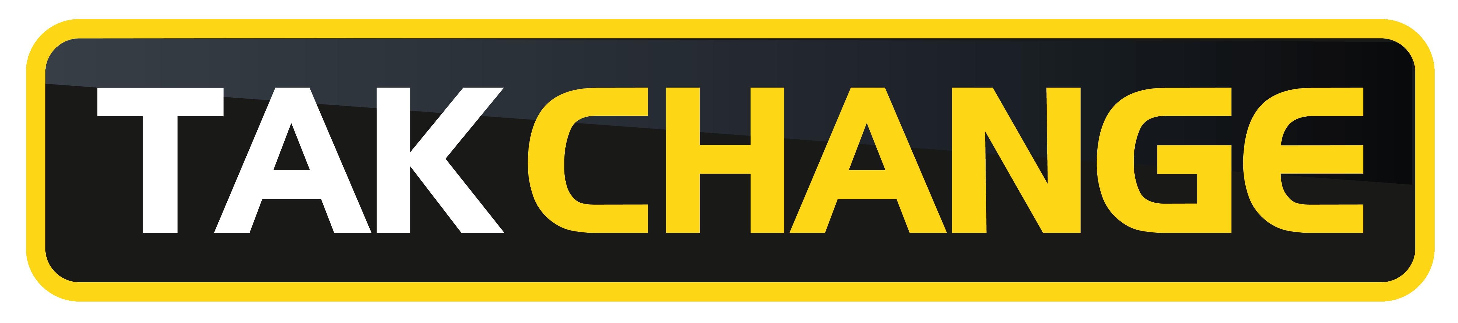 TakChange