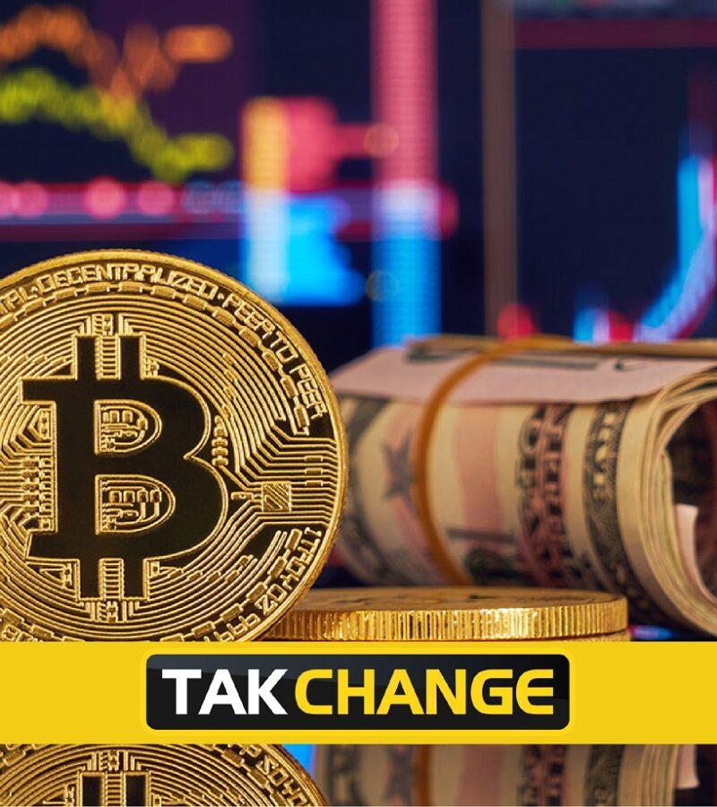 آیا تفاوتی بین توکن، سکه، ارز دیجیتال و ارز مجازی وجود دارد؟