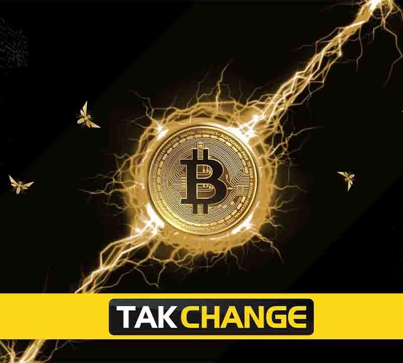 پلنبی: قیمت بیت کوین در بلندمدت به ۵ میلیون دلار میرسد!