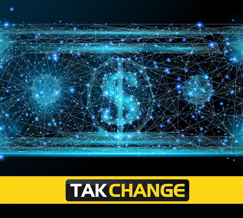 کارگروه ریاستجمهوری در حوزه بازارهای مالی در آینده پیشنهادهای قانونگذاری خود برای استیبل کوین ها را ارائه میکند