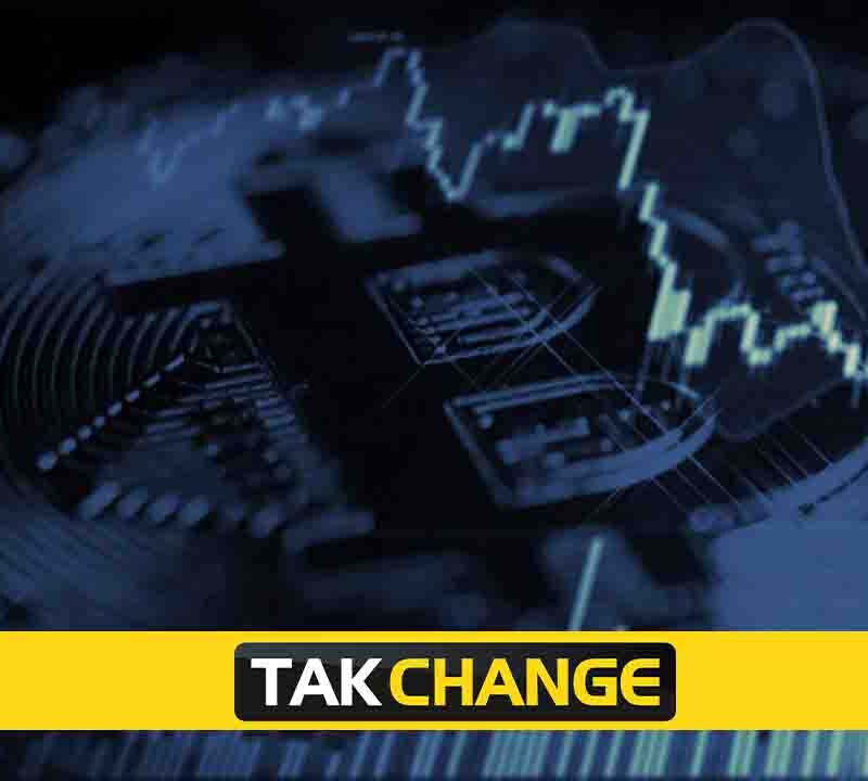 حمایت سنگین از بیت کوین برای جلوگیری از سقوط به زیر ۳۰,۰۰۰ دلار
