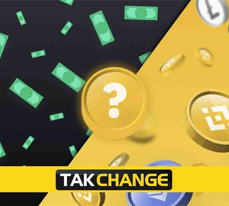ارزهای دیجیتال یا ارزهای فیات، کدام یک گمراهکنندهتر است؟