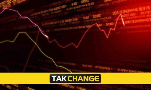 دلیل سقوط بازار چه بود؛ ماجرای بحران بدهی اورگراند از چه قرار است؟