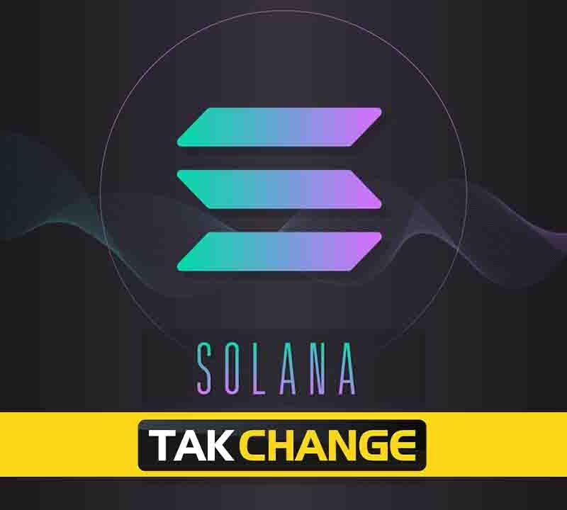اختلال در شبکه سولانا؛ توسعهدهندگان بهدنبال راهاندازی مجدد شبکه هستند