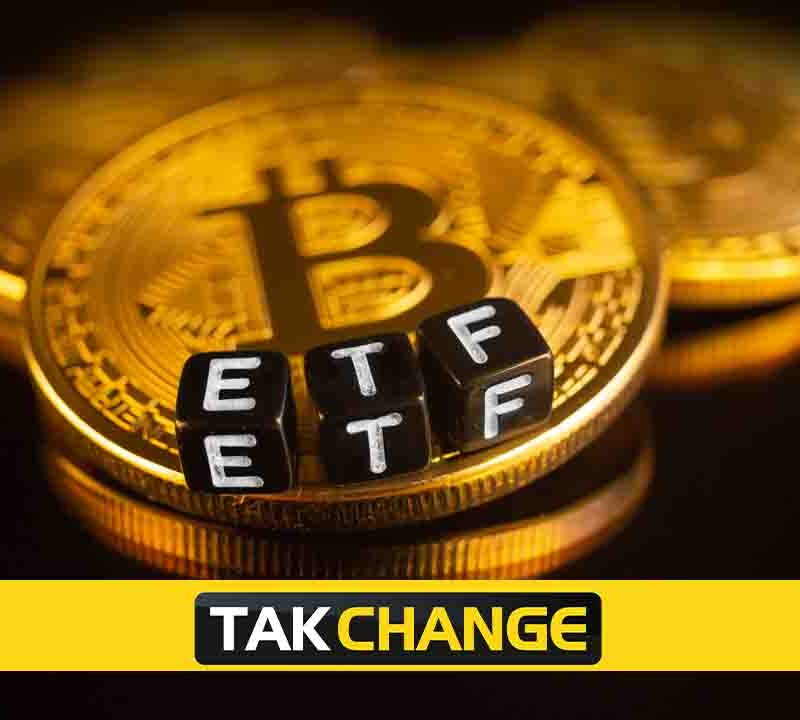آیا عرضه ETFهای بیت کوین بر قیمت این ارز دیجیتال تأثیر میگذارد؟