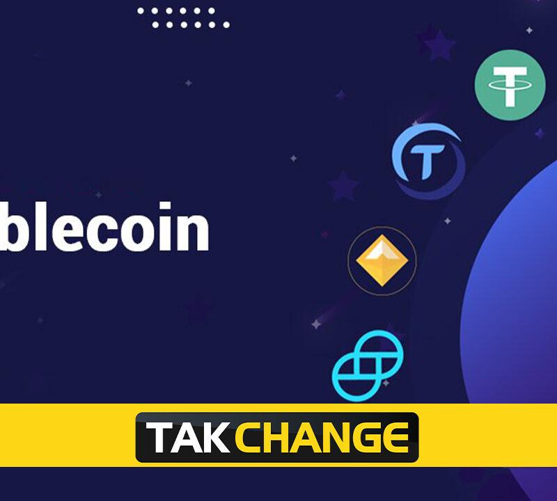 ارز دیجیتال باثبات یا استیبل کوین (Stablecoin) چیست؟
